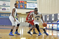 University of West Florida vs University of West Alabama, 01-06-2014, 4007