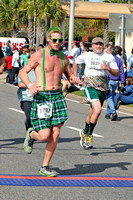 108 ,35th Annual McGuire's St.Patrick's Day 5k Run 03-10-2012