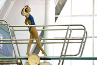 10-16-2015, UWF Argos, diving, University of West Florida sport photography, 4067