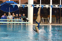 10-16-2015, UWF Argos, diving, University of West Florida sport photography, 5559