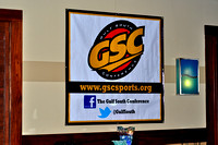 06-25-2014 Gulf South Conference Annual Awards Ceremony