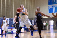 11-28-2015, UWF Argos vs Young Harris, basketball, sports photography, 6774