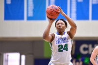 11-28-2015, UWF Argos vs Young Harris, basketball, sports photography, 6690