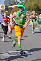 117 ,35th Annual McGuire's St.Patrick's Day 5k Run 03-10-2012