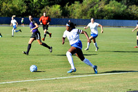 soccer-argos-argonauts-sport-sports-photography-uwf-pensacola-florida-university-west-pictures-pics-action-female-womens-cool-sporting-goal-beautifyl