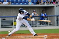 """Emmele Photography"", 'Pensacola Florida ""Blue Wahoos"" vs Chattanooga Tennessee ""Lookou', aa, ""action sports photography"", affiliate, ""baseball images baseball pics"", ""baseball photographers"", ""baseba"