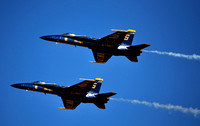 """blue angel airshow"",""photos of blue angels"", ""Blue angel airplanes in florida pensacola"",""beautiful airshows in pensacola florida"""