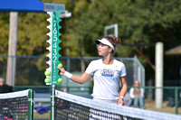 02-15-2015, womens and mens tennis, UWF Argos vs University of North Alabama Lions, 6901