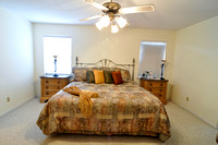 Real Estate Photography, camale, bedroom 1, Emmele Photography, 1435