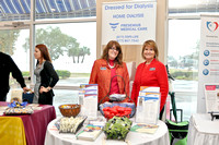 03-06-2014, Annual NASW Luncheon at Pensacola Yacht Club, Pensacola Florida, Event Photography, 9131