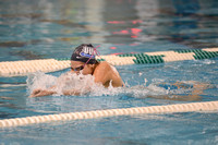 01-03-15, UWF swimming and Diving,3912