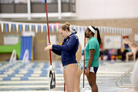 01-03-15, UWF swimming and Diving,3857