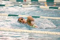 01-03-15, UWF swimming and Diving, 3865