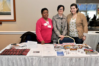 03-06-2014, Annual NASW Luncheon at Pensacola Yacht Club, Pensacola Florida, Event Photography, 9115