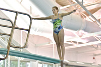 01-03-15, UWF swimming and Diving,3978