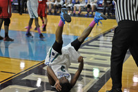 02-13-2014, womens basketball, UWF Argos vs Union, 7120