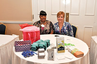 03-06-2014, Annual NASW Luncheon at Pensacola Yacht Club, Pensacola Florida, Event Photography, 9129