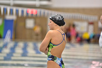 01-03-15, UWF swimming and Diving,4028