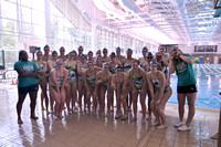 01-03-15, UWF swimming and Diving,0036