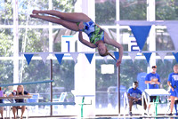 10-16-2014, UWF swimming and diving, 7713
