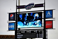 04-10-2015, Blue Wahoos vs Biloxi Shuckers, by Emmele Photography, Baseball Photography, 2041