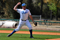 03-18-2014, baseball, UWF vs North Georgia, 1067