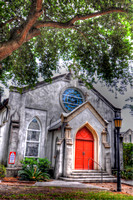 04-29-2014, Trinity Parish Church, City of St Augustine, Architecture Photography, 7477, Places