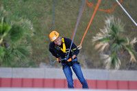 Over the Edge Rappelling for Boy Scouts of America, 1150