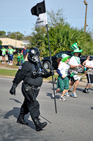 105 ,35th Annual McGuire's St.Patrick's Day 5k Run 03-10-2012