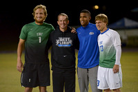 10-31-2014, UWF vs Spring Hill, soccer, 0215