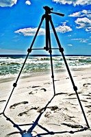 """photography art for sale"", ""photoshop;"",""beautiful photography"",""cool photography"",""photography services in pensacola florida"""