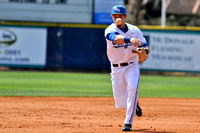 03-18-2014, baseball, UWF vs North Georgia, 1052