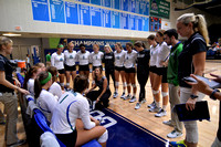 09-04-2015, UWF Womens volleyball, sport, action photography, Pensacola, Florida,1180