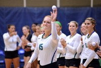 09-04-2015, UWF Womens volleyball, sport, action photography, Pensacola, Florida,9049