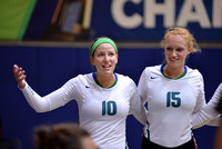 09-04-2015, UWF Womens volleyball, sport, action photography, Pensacola, Florida,9091