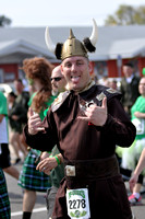 03-09-2013 36th Annual McGuire's St.Patrick's Day 5k Run, Pensacola Florida, Running, Sport Photography, 4473