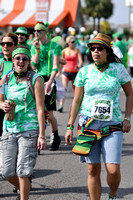 03-09-2013 36th Annual McGuire's St.Patrick's Day 5k Run, Pensacola Florida, Running, Sport Photography, 4516