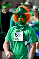 03-09-2013 36th Annual McGuire's St.Patrick's Day 5k Run, Pensacola Florida, Running, Sport Photography, 4521