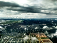 09-2015, Photos from airplane, landscape photography from air, cellphone photography, 174603