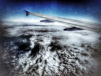 09-2015, Photos from airplane, landscape photography from air, cellphone photography, 094948955_HDR-01