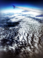 09-2015, Photos from airplane, landscape photography from air, cellphone photography, 100751926_HDR-01