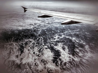 09-2015, Photos from airplane, landscape photography from air, cellphone photography, 103215540_HDR-01