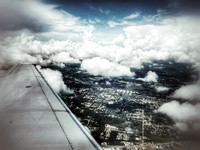 09-2015, Photos from airplane, landscape photography from air, cellphone photography, 112029986_HDR-01