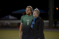 10-31-2014, UWF vs Spring Hill, soccer, 0197