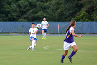 09-22-2015, womens soccer, UWF Argos vs Montevallo, sports photography, 0025