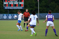 09-22-2015, womens soccer, UWF Argos vs Montevallo, sports photography, 0043