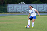 09-22-2015, womens soccer, UWF Argos vs Montevallo, sports photography, 0049