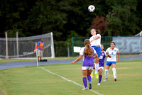 09-22-2015, womens soccer, UWF Argos vs Montevallo, sports photography, 0007
