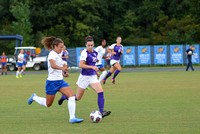 09-22-2015, womens soccer, UWF Argos vs Montevallo, sports photography, 0014