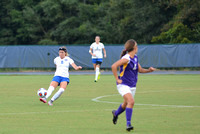 09-22-2015, womens soccer, UWF Argos vs Montevallo, sports photography, 0024